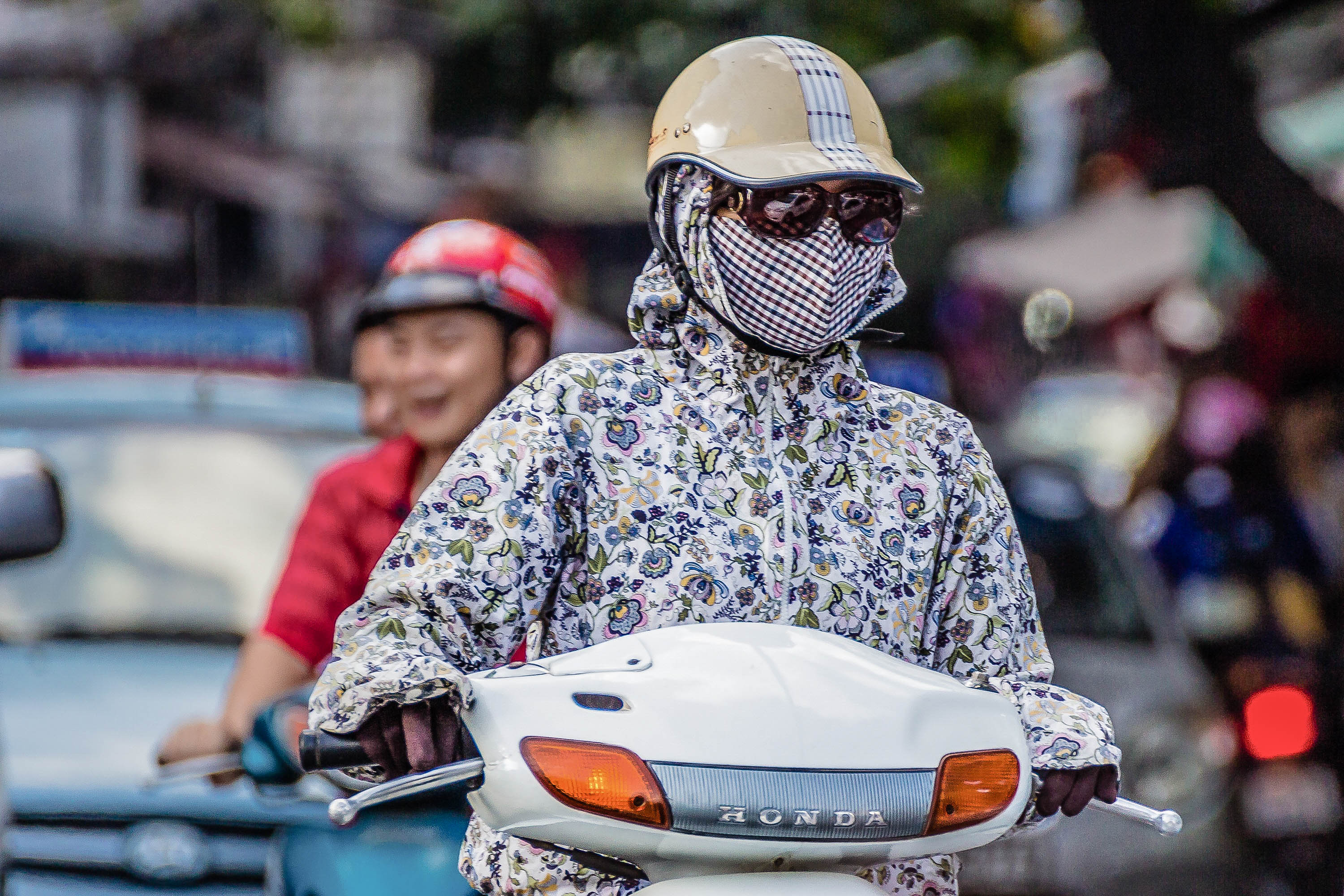 Best Travel Ideas for First Timers in Hanoi, Vietnam | THE TRAVEL LEAF