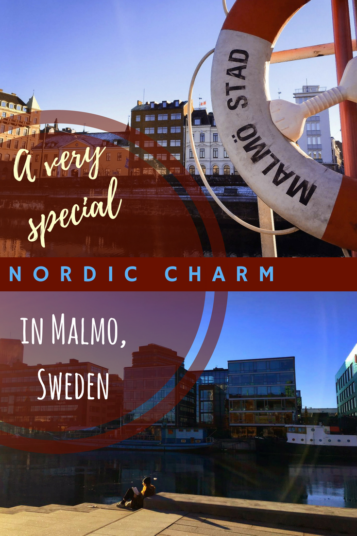 A very special nordic charm in malmo sweden the travel leaf discover the very special nordic charm in malmo sweden this city in northern europe makes publicscrutiny Choice Image