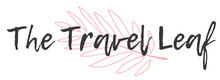The Travel Leaf