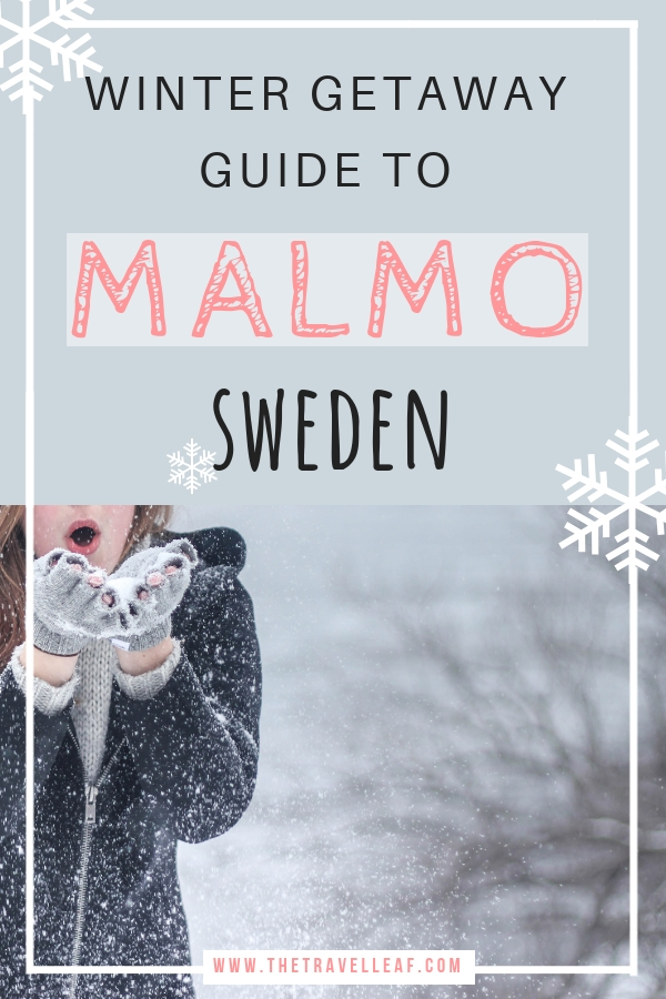 Discover the very special Nordic charm in Malmo, Sweden. Malmo offers a lot of great things to do, places to see and overall fun experiences. Being just across the bridge from Copenhagen Denmark, it's well worth a visit. Find out more about Malomo here! #travel #sweden #malmo #travel
