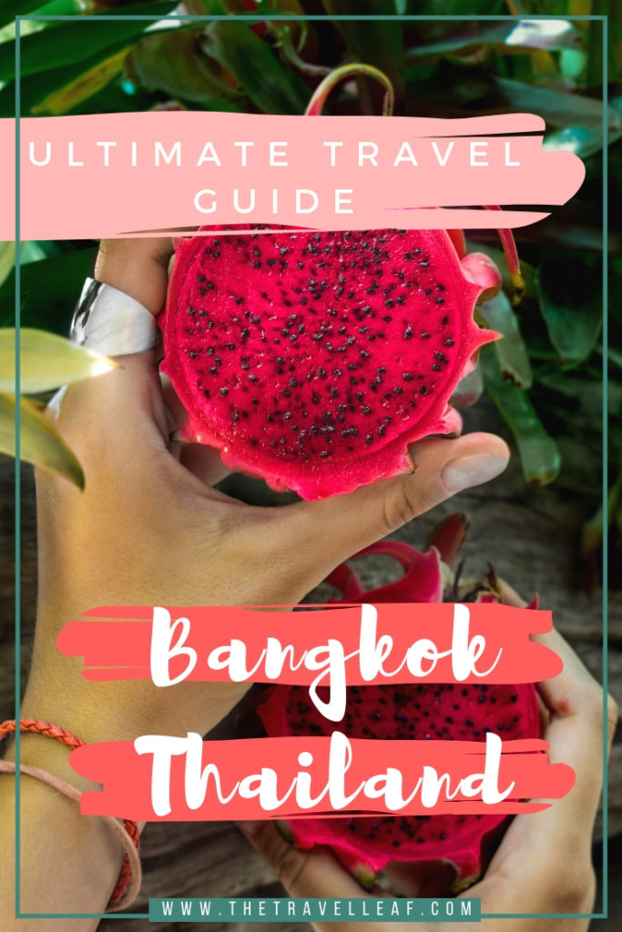 Want to know how to experience & travel Bangkok Thailand in style? After visiting it 8 times here are my tips on cool things to do in Bangkok and everything you must know about the hotels, restaurants, markets, sightseeing, public transport, people, culture, nightlife and more. Don't miss it! #bangkok #Thailand #travel