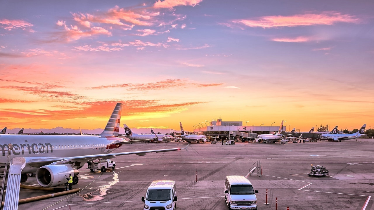 How to get airline compensation for delayed flights