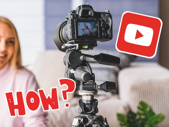 How to promote Youtube travel video when you're just starting out