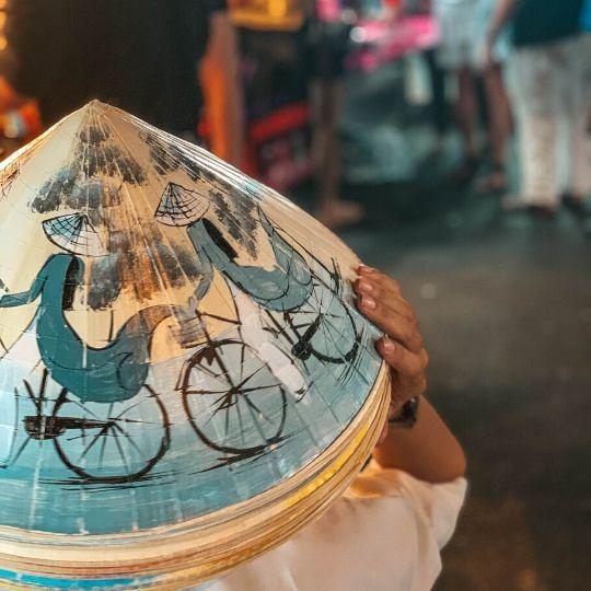Traveling Ho Chi Minh in style: Le Méridien Saigon